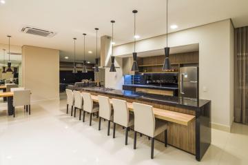 Comprar Apartamento / Padrão em Londrina R$ 2.700.000,00 - Foto 58