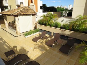 Alugar Apartamento / Padrão em Londrina R$ 1.290,00 - Foto 19