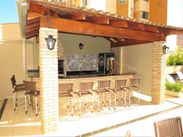 Alugar Apartamento / Padrão em Londrina R$ 1.290,00 - Foto 20