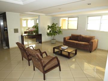 Alugar Apartamento / Padrão em Londrina R$ 1.290,00 - Foto 22