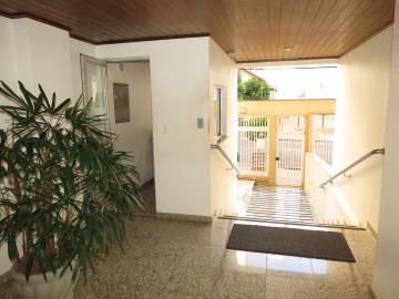 Alugar Apartamento / Padrão em Londrina R$ 1.290,00 - Foto 23