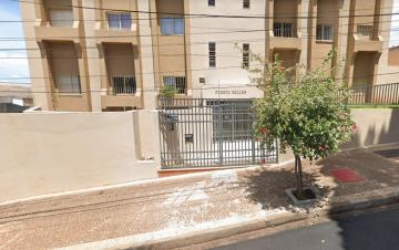 Alugar Apartamento / Padrão em Londrina R$ 930,00 - Foto 15