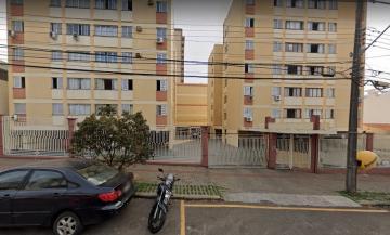 Comprar Apartamento / Padrão em Londrina R$ 200.000,00 - Foto 19