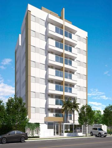 Comprar Apartamento / Padrão em Londrina - Foto 14