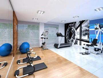 Comprar Apartamento / Padrão em Londrina - Foto 16