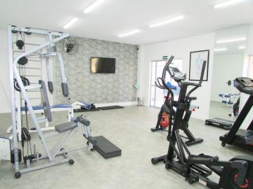 Comprar Apartamento / Padrão em Londrina R$ 358.000,00 - Foto 6