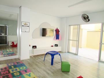 Comprar Apartamento / Padrão em Londrina R$ 358.000,00 - Foto 7