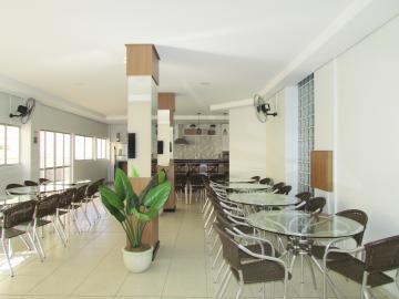 Comprar Apartamento / Padrão em Londrina R$ 358.000,00 - Foto 8