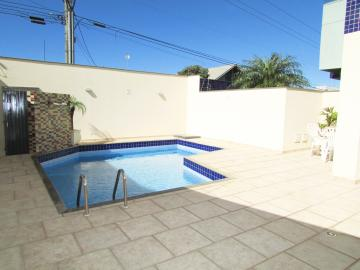 Comprar Apartamento / Padrão em Londrina R$ 358.000,00 - Foto 9