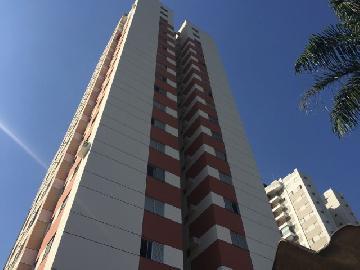 Londrina Bela Suica Apartamento Locacao R$ 1.250,00 Condominio R$460,00 3 Dormitorios 2 Vagas Area construida 69.72m2