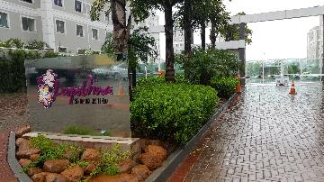 Londrina Gleba Fazenda Palhano Apartamento Locacao R$ 960,00 Condominio R$250,00 2 Dormitorios 1 Vaga Area construida 46.65m2