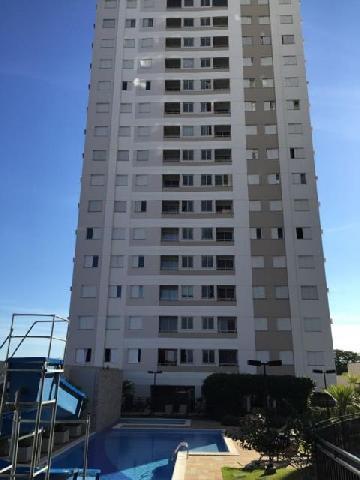 Alugar Apartamento / Padrão em Londrina. apenas R$ 1.250,00