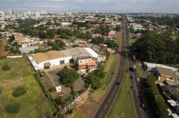 Londrina Paulista Comercial Venda R$6.500.000,00  20 Vagas Area do terreno 6567.59m2 Area construida 4500.00m2
