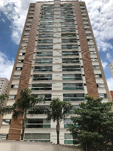 Alugar Apartamento / Padrão em Londrina. apenas R$ 697.000,00