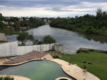 Londrina Colonial Casa Venda R$10.000.000,00 5 Dormitorios 6 Vagas Area do terreno 2332.09m2