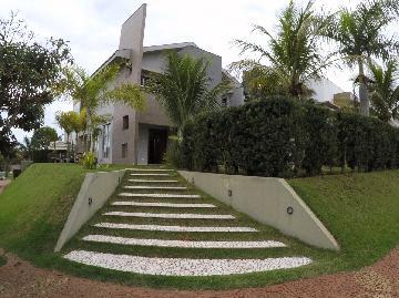Alugar Casa / Condomínio em Londrina. apenas R$ 1.850.000,00