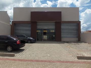 Comercial / Salão em Londrina Alugar por R$7.000,00