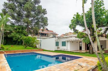 Alugar Casa / Térrea em Londrina. apenas R$ 795.000,00