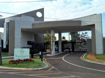Londrina Esperanca Casa Venda R$1.600.000,00 Condominio R$880,00 3 Dormitorios 2 Vagas Area do terreno 503.00m2 Area construida 316.00m2