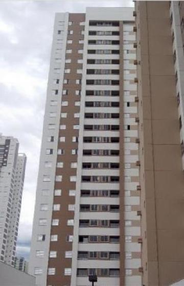 Alugar Apartamento / Padrão em Londrina. apenas R$ 305.000,00