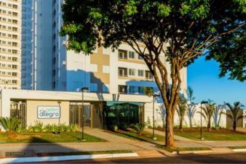 Apartamento / Padrão em Londrina , Comprar por R$229.000,00