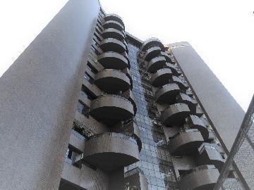 Alugar Apartamento / Padrão em Londrina. apenas R$ 2.480,00