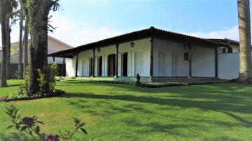 Alugar Comercial / Casa em Londrina. apenas R$ 7.500,00