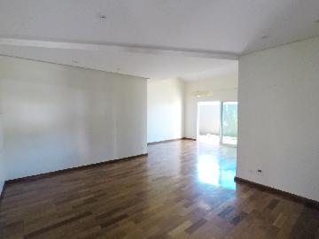 Londrina Condominio Royal Park casa Venda R$2.050.000,00 Condominio R$1.000,00 4 Dormitorios 2 Vagas Area do terreno 600.00m2