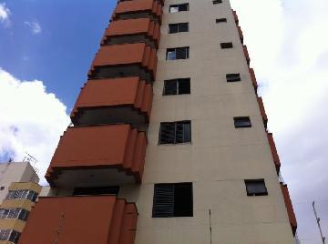 Alugar Apartamento / Padrão em Londrina. apenas R$ 550,00
