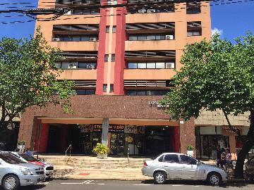 Alugar Comercial / Sala - Prédio em Londrina. apenas R$ 1.350,00
