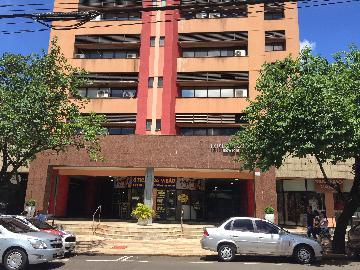 Londrina Centro Sala Locacao R$ 1.350,00 Condominio R$450,00  1 Vaga Area construida 89.00m2