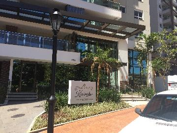 Londrina Gleba Fazenda Palhano Apartamento Locacao R$ 2.900,00 Condominio R$450,00 3 Dormitorios 2 Vagas