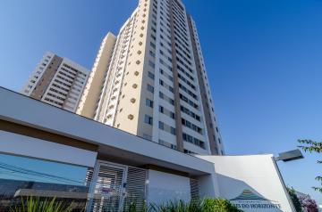 Alugar Apartamento / Padrão em Londrina. apenas R$ 1.690,00