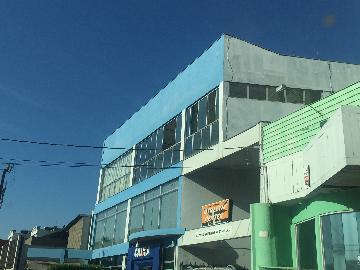Alugar Comercial / Sala em Londrina. apenas R$ 1.200,00