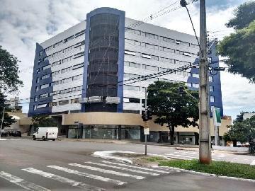 Alugar Comercial / Sala - Prédio em Londrina. apenas R$ 623.000,00