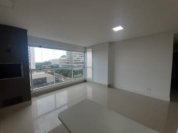 Alugar Apartamento / Padrão em Londrina. apenas R$ 2.300,00
