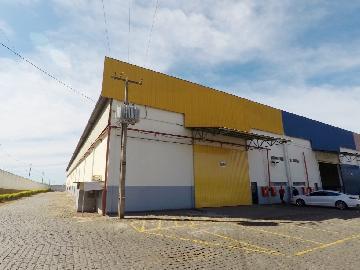 Londrina Milton Gavetti Comercial Locacao R$ 17.500,00  10 Vagas Area do terreno 20000.00m2
