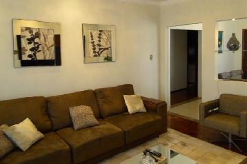 Alugar Casa / Térrea em Londrina. apenas R$ 490.000,00