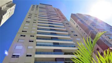 Alugar Apartamento / Padrão em Londrina. apenas R$ 2.800,00