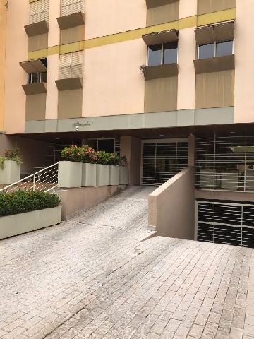 Alugar Apartamento / Padrão em Londrina. apenas R$ 266.000,00