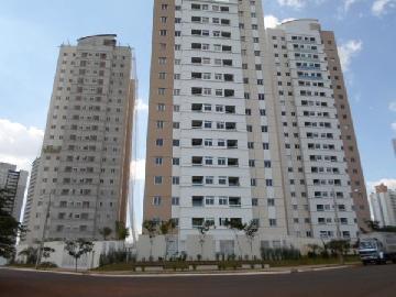 Apartamento / Padrão em Londrina , Comprar por R$290.000,00