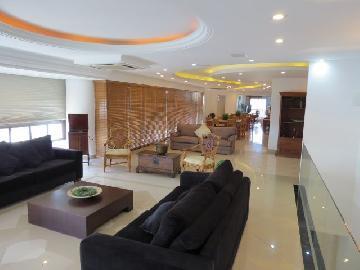 Londrina Lago Igapo Apartamento Venda R$1.900.000,00 Condominio R$3.900,00 3 Dormitorios 4 Vagas
