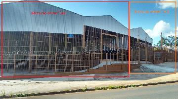 Londrina Milton Gavetti Comercial Locacao R$ 3.700,00  1 Vaga Area do terreno 500.00m2 Area construida 400.00m2