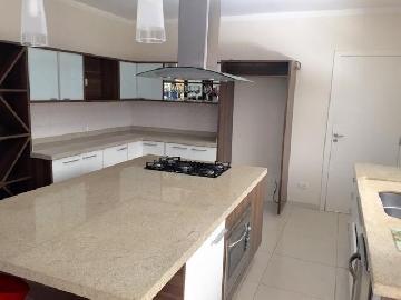Alugar Casa / Condomínio em Londrina. apenas R$ 3.600,00