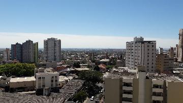 Londrina Centro Apartamento Locacao R$ 1.300,00 Condominio R$1.000,00 3 Dormitorios 1 Vaga Area construida 142.62m2
