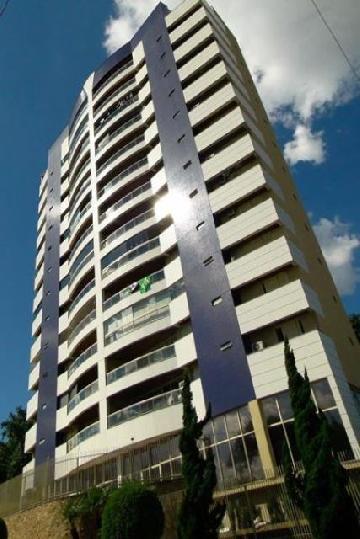 Apartamento / Padrão em Londrina , Comprar por R$700.000,00