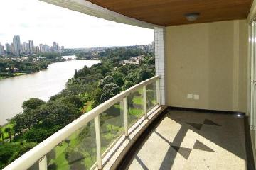 Alugar Apartamento / Cobertura em Londrina. apenas R$ 1.300.000,00