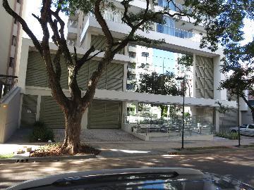 Alugar Apartamento / Padrão em Londrina. apenas R$ 545.000,00