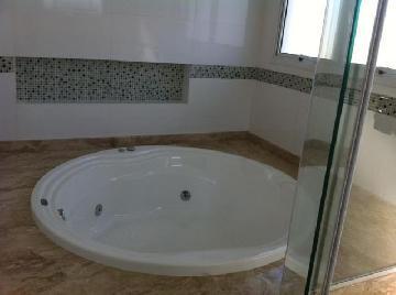 Londrina Recanto do Salto Casa Venda R$2.100.000,00 Condominio R$650,00 3 Dormitorios 4 Vagas Area do terreno 2719.00m2