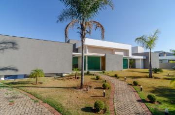 Alugar Casa / Condomínio Térrea em Londrina. apenas R$ 9.000,00